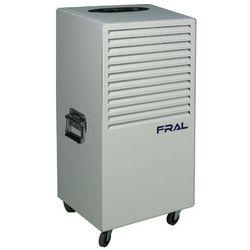 Osuszacz powietrza FRAL FDNF96SH.1