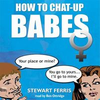 EBOOK How To Chat-up Babes