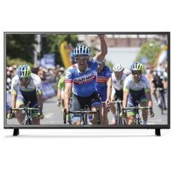 TV LED Sharp LC-48CFF6002