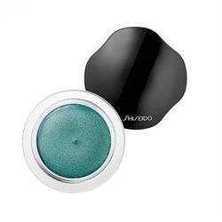 Shimmering Cream Eye Color kremowy cień do powiek BL620 6g