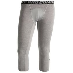Nike Performance NIKE PRO DRY Kalesony carbon heather/black