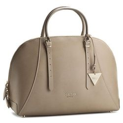 Torebka GUESS - Lady Luxe HWLADY L5438 TAUPE-TAU
