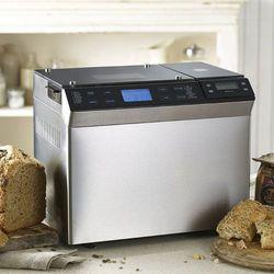 Lakeland 17892 Wypiekacz do chleba - 12 programów 3945 Wypiekacz do chleba 17892 klasa 1 do odwołania (-38%)