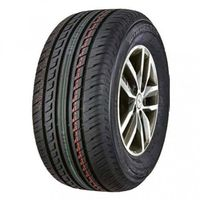 Windforce Catchfors PCR 175/70 R12 80 T