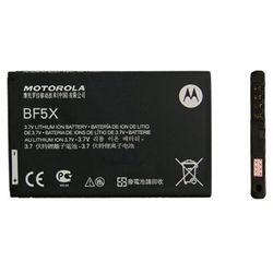 Motorola Defy / BF5X 1500mAh Li-Ion 3.7V (oryginalny)