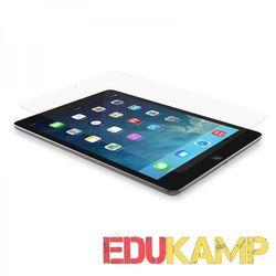 Speck Shieldview Matte - Folia ochronna iPad Air (2-pak)