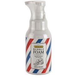 Missha For Men oczyszczająca pianka do twarzy dla mężczyzn + do każdego zamówienia upominek.