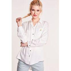 9f4e7ae19b2d2f koszula orlen 164094 w kategorii Odzież damska - porównaj zanim kupisz