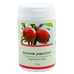 Blonnik jablkowy x 150g /Gal