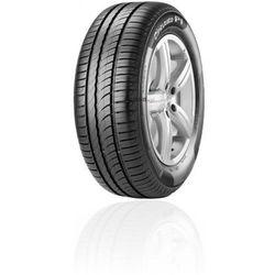 Pirelli CINTURATO P1 185/60 R15 84 T