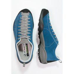 Scarpa MOJITO GTX Obuwie hikingowe hyper blue