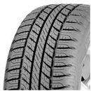 Goodyear Wrangler HP All Weather 245/65 R17 107 H