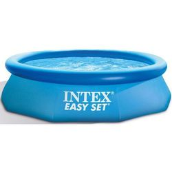 Intex Easy Set 28122