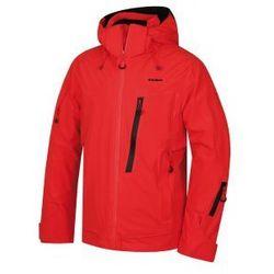 b37e19f60713a odziez kurtka meska - porównaj zanim kupisz