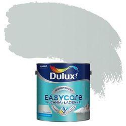 Farba Wewnętrzna Easycare Kuchnia I łazienka 25 L Morska Grota Dulux
