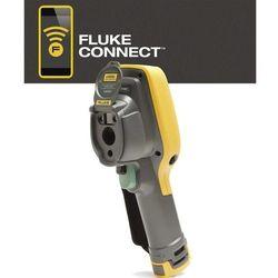 Kamera termowizyjna Fluke TiR125, -20 do 150 °C, 160 x 120 px