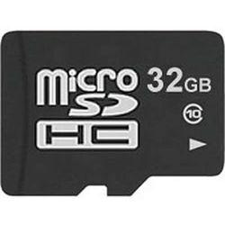 Karta pamięci microSD 32GB