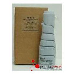 Toner do Konica Minolta Bizhub 162 180 210 8937784 TN-114 E-TN114