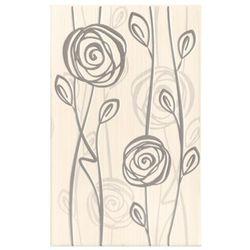 inserto Rosaria grys 25 x 40 WD204-005