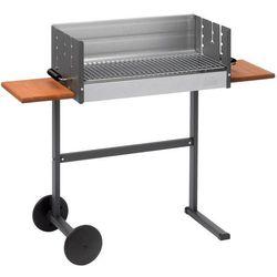 Grill ogrodowy DANCOOK 7500