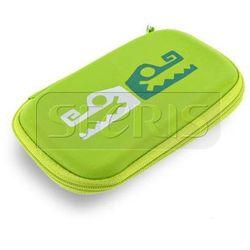 4World uniwersalne etui do telefonów GSM - 06250