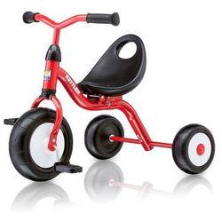 Rowerek trzykołowy Kettler Primatrike