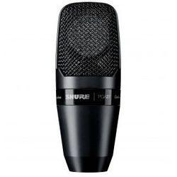 PGA27 Mikrofon uniwersalny