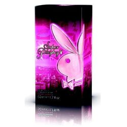 Playboy Super Playboy Woman 50ml EdT