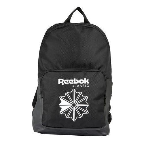 c61c7cc93408d Plecak Reebok Cl Core DA1231 - porównaj zanim kupisz