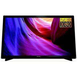 TV LED Philips 22PFT4000