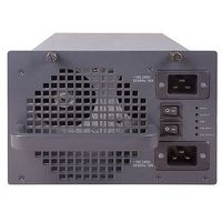 HPE 7500 2800W AC Power Supply (JD219A)