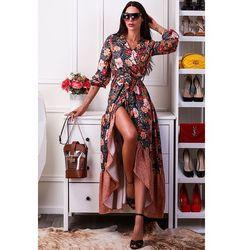 b42162bfa0 Suknie i sukienki - porównaj zanim kupisz