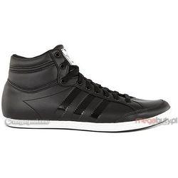 Buty Adidas Plimcana Clean Mid Promocja iD: 5224 (-61%)