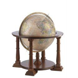 Mercatore pink globus 50 cm Zoffoli