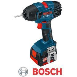 Bosch GDR 14,4 V MF