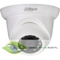 KAMERA IP DAHUA IPC-HDW1420SP-0280B