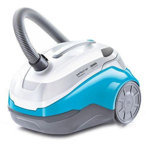 Niemiecka jakość - Thomas Perfect Air Allergy Pure