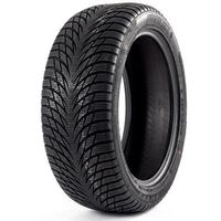 Goodride SW602 All Seasons 205/55 R16 91 H