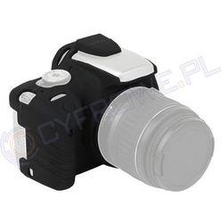 Delkin na aparat Nikon D3100