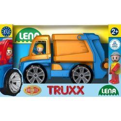 Truxx śmieciarka