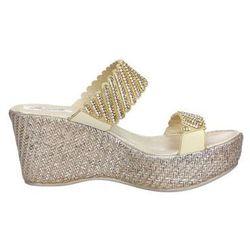 Sandały Brigitte 18153 Ciabatte
