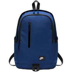efd28ef76c8bf Asortyment pozostałe plecaki. MARTINSON Więcej informacji. Plecak - Nike  North - czarny