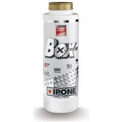 IPONE BOX X-TREME olej do skrzyni biegów 1 L