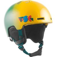 kask TSG - arctic nipper mini graphic design constructed fade (359)