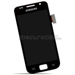 Wyświetlacz Samsung i9000 Galaxy S Ekran Dotykowy