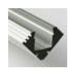 Profil aluminiowy 45-ALU 2m