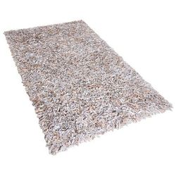 dywan pedro 120x160 orzech w kategorii Dywany (od Dywan