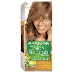 Garnier Color Naturals farba do włosów 7 Blond