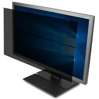 "Targus Privacy Screen 22"" Widescreen ("