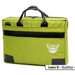 Torba na laptopa Gambino Benwild 15'6 - 0010 39,99 zł bt (-46%)
